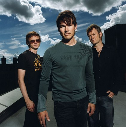 Forever Not Yours A-ha