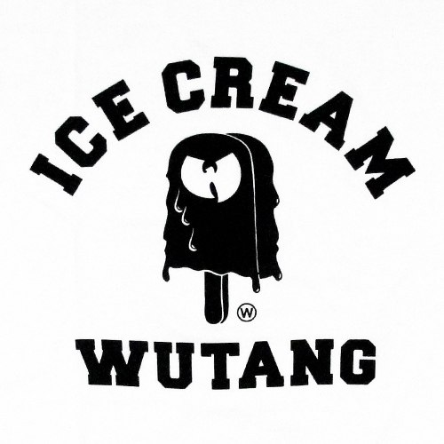 Ice Cream Wu-Tang Clan