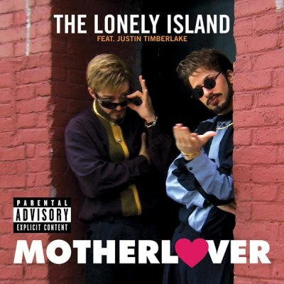 Motherlover Justin Timberlake ft. The Lonely Island