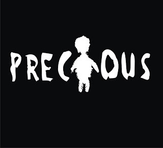 Precious (original) Depeche Mode